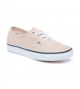 Zapatillas AUTHENTIC frappe pink